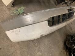 Бампер передний Тойота Спринтер AE110