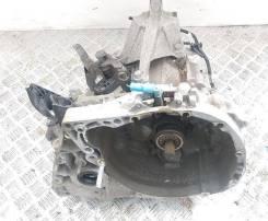 МКПП 5-ст. механическая б/у для Renault Megane III 1,6L 2009 г. JH3 18