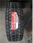 Bridgestone Blizzak DM-V2, 265/55 R19 109T