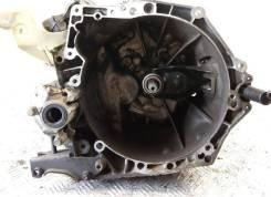 МКПП 5-ст. механическая б/у для Citroen C3 Picasso 1,4L 2009 г.