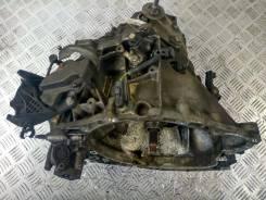 МКПП 5-ст. механическая б/у для Citroen C4 Grand Picasso 1,8L 2008 г.