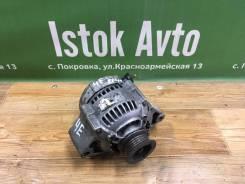 Генератор Toyota 4E EL41