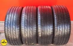 1783 Dunlop SP Sport LM704 ~5mm (70%), 245/45 R18