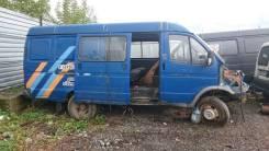 Продается грузовик ГАЗ-2705