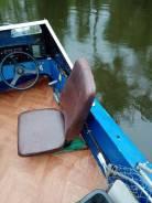 Продаю лодку без мотора