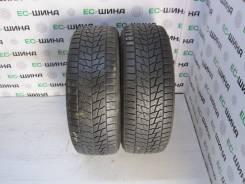 Bridgestone Blizzak LM-22, 215/45 R18