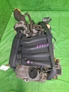 Двигатель Nissan NV200, M20, HR16DE; F7988 [074W0051413]