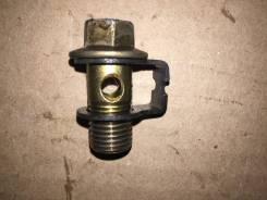 Болт (штуцер) трубки гидроусилителя руля