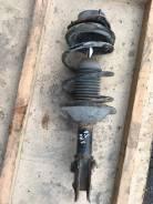 Стойка Амортизатора Subaru Legacy , правая передняя BH5 артикул 0078