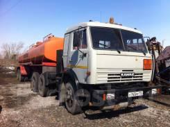 КамАЗ 354112А, 1999
