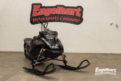 BRP Ski-Doo Summit SP ROTAX 850R E-TEC 154 SS POWDERMAX L. 2., 2020