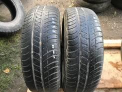 Michelin, 195/65/14