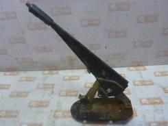 Ручка ручного тормоза ГАЗ 2217, Баргузин
