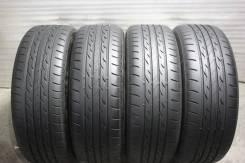 Bridgestone Nextry Ecopia, 215/55 R18