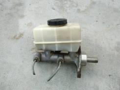 Главный тормозной цилиндр Hyundai Sonata III 1993-1998