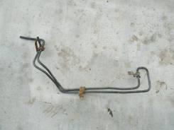 Трубка охлаждения гидроусилителя Hyundai Sonata III 1993-1998