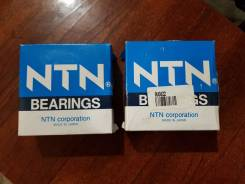 Ступичные подшипники (Au0822-2ll/L588) NTN-SN 1500 р за шт
