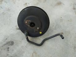 Вакуумный усилитель тормозов Hyundai Sonata III 1993-1998