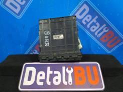 Блок управления двигателя ECU Mitsubishi Galant DJ DJ1A 2.4 4G69 2011