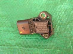 Датчик абсолютного давления 03G906051E Шкода, VW