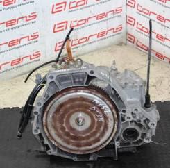 АКПП на Honda LOGO D13B M7CA 2WD.