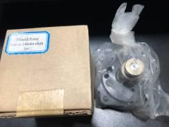 Плунжерная пара Mazda MPV/Efini/ Bongo Friendee 146403-6820