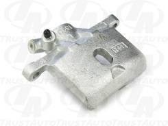 Суппорт (REAR LH) Pajero V24V, V44W, V44WG (90-93)/Pajero V23W, V24C,