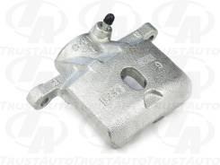 Суппорт (REAR RH) Pajero V24V, V44W, V44WG (90-93)/Pajero V23W, V24C,