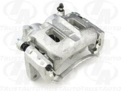 Суппорт (Front RH, WITH Bracket) Pajero V63W, V65W, V75W, V68W, V73W,