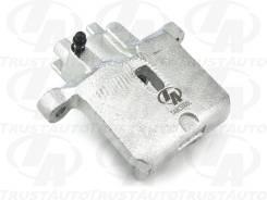 Суппорт (REAR LH) Pajero V63W, V73W, V65W, V75W, V68W, V78W, V77W (99-