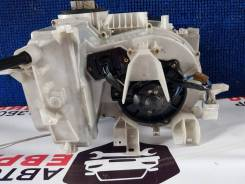Мотор печки Toyota Funcargo NCP20
