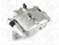 Суппорт (REAR RH, WITH Bracket) Pajero V63W, V73W, V65W, V75W, V68W
