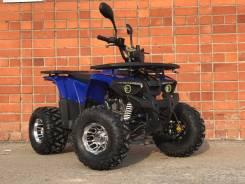 Aerox 150, 2020