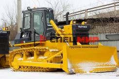 MaxPower MD16, 2020