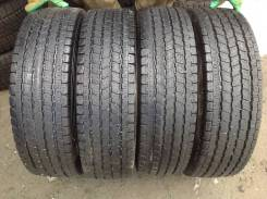Yokohama Ice Guard IG91, 195/75 R15 LT