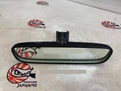 Зеркало заднего вида салонное Honda Cr-V RE4 #1