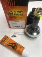 Шрус JCT0016A JUST Drive