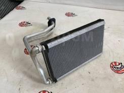 Радиатор печки Honda Cr-V RE4 #1