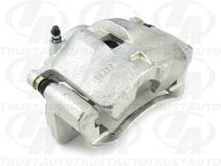Суппорт (Front LH, WITH Bracket) DYNA 150/Toyoace G15 LY111/LY112 (97-