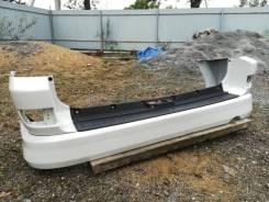 Бампер Hilux Surf 215 кузов.