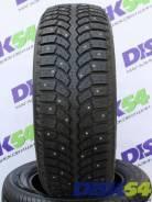 Bridgestone Blizzak Spike-01, 265/45 R21