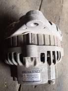 Генератор MMC Lancer, RVR MD184280