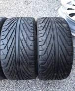 Bridgestone, R17 45 , 215