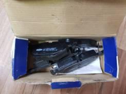 Колодки тормозные ICER 181707 BMW E46, Rover 75 задн.