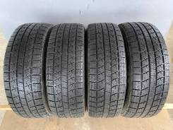 Marshal Ice King KW21, 215/60 R17