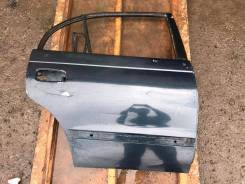 Дверь боковая задняя правая Артикул 0250