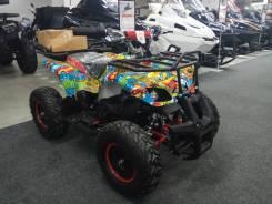 Motoland ATV 1000Вт, 2020
