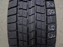 Goodyear Ice Navi 7, 225/50R16