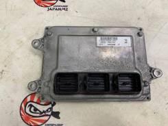 Блок управления ДВС K24A Honda Cr-V RE4 #1