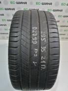 Michelin Latitude Sport 3, 295 35 ZR21